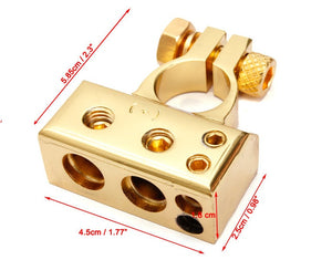 Terminal_Battery_post_High_current_Gold_plated__set_3_RJOHIGVSUZDJ.jpg