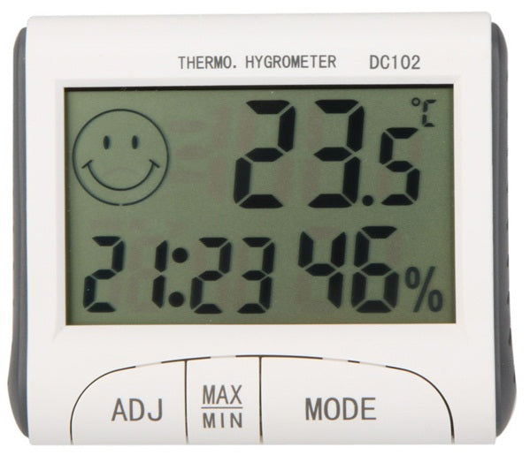 Thermometer_Hygrometer_DC102__Digital_max_min_in_white_cropped_R4Q3VBHL4CYR.jpg