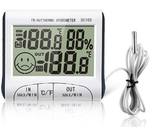 Thermometer_Hygrometer_DC103__Digital_max_min_in_out_white_2_RBZWZMBVVC1K.jpg