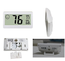 Thermometer_Hygrometer_Digital__max_min_Easyread_white_green_REAR_DC206_2_RUOCH6IPNGUA.jpg