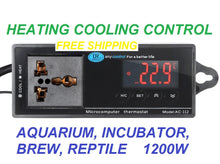Thermostat_Aquar_Fish_3p_HC_2_annotated_FS_RHKOQVYQSRV2.jpg
