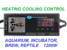 Thermostat_Aquar_Fish_3p_HC_2_annotated_RGKU3KMT8PQK.jpg