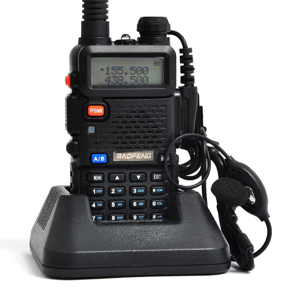 Transciever_BAOFENG-UV-5R-two-way-radio-walkie-talkies-136-174-400-520MHz-VHF-UHF-Dual-Band_RXHXEDTBMQQK.jpg