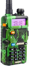 Transciever_BAOFENG-UV-5R-two-way-radio-walkie-talkies-136-174-400-520MHz-VHF-UHF-Dual-Band_camo_2__R1VUG8GH97O6.jpg