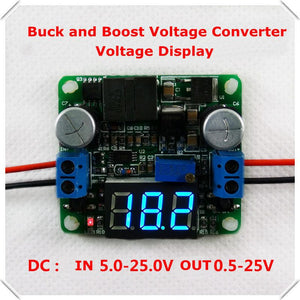 Voltage_converter,_buck_boost_up_down_2__QYVVG6HUYRK1.jpg