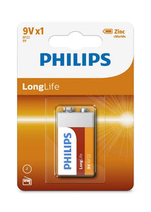 battery_9v_philips_RV2H5XYY7XX4.jpg