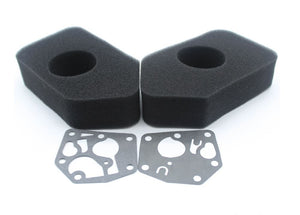 filter_air_sponge_black__with_carb_gasket_set_RJE4DPW2G6PE.jpg