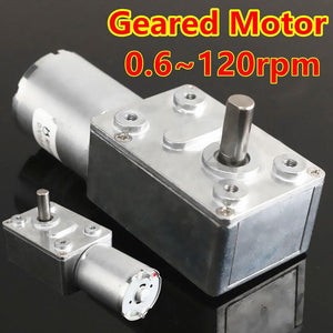gearbox_reduction_12v_0.6_rpm_3_RJOBN6FQFS2N.jpg