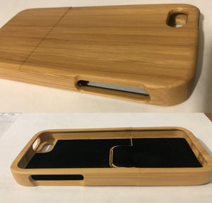 iphone_case_RTFRX4XSH39N.jpg