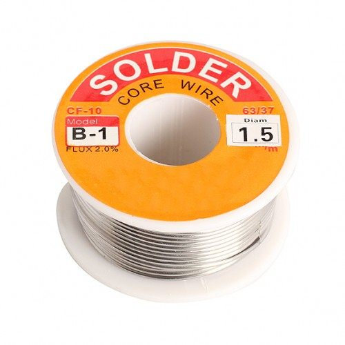 solder_core_wire_roll_100g_35oz_1.5_mm_QYVVFQ8I8N5T.jpg