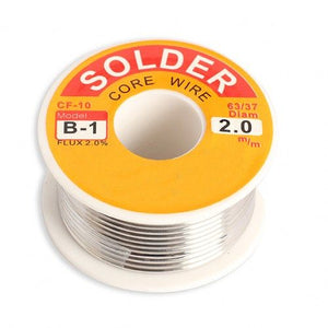 solder_core_wire_roll_100g_35oz_2.0_mm_QYVVFQHYOFIL.jpg