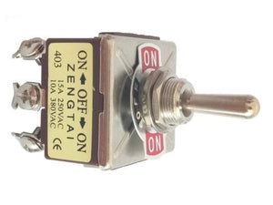 switch_toggle_4pdt_12_pins_3_RUP9U1YADXN7.jpg