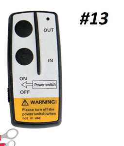 winch_remote_2_button_tactile_2_RP2QOHRNAV8G.jpg