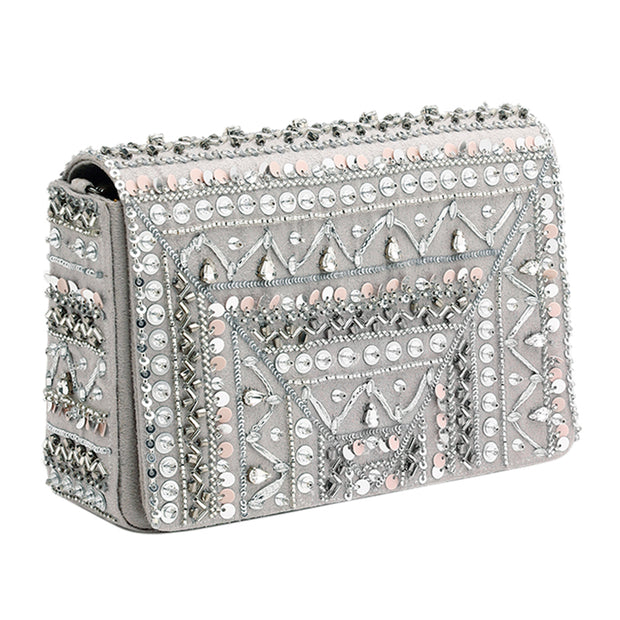 Rooh Clutch