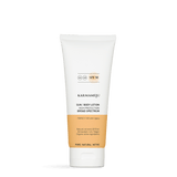 BODY SUNSCREEN / SPF 15 - Travel Size