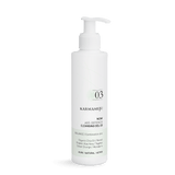 NOW / CLEANSING GEL 03