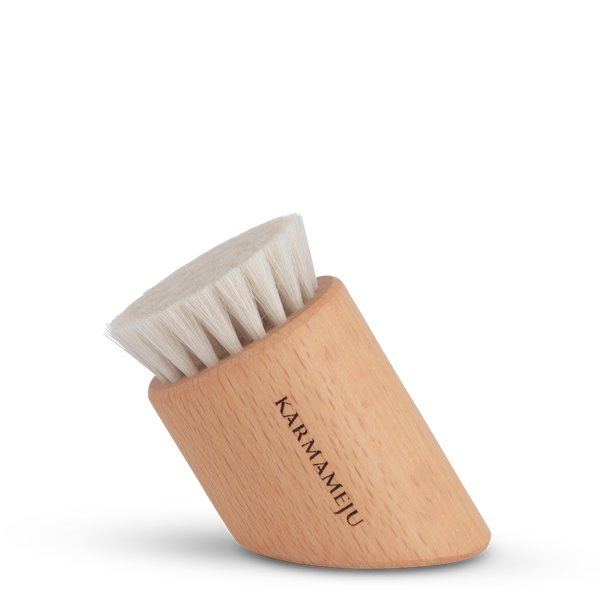 RENEW / FACE BRUSH