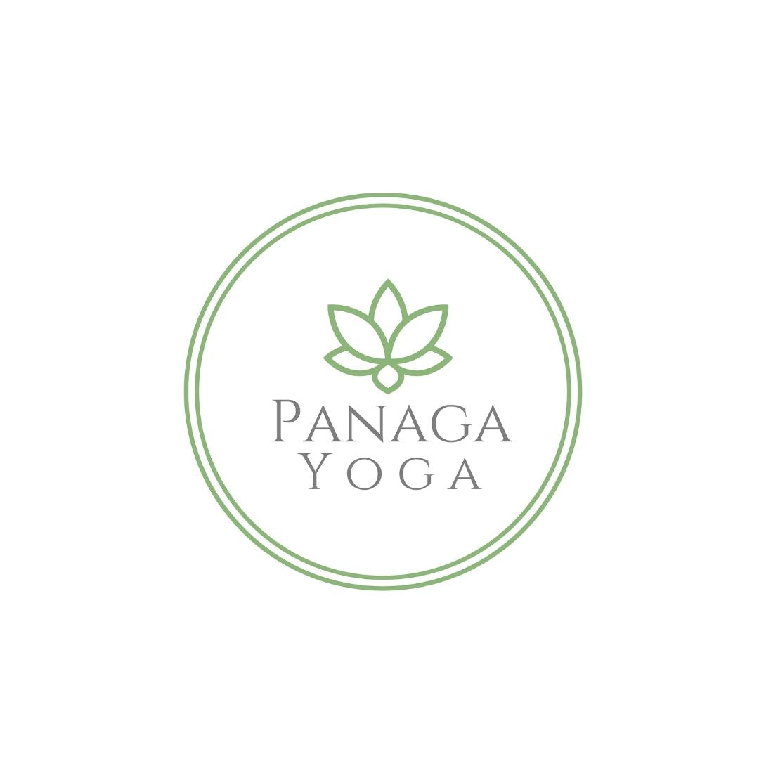 Yoga Weekly Schedule - 18/01 to 24/01/2021
