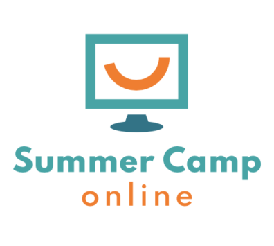 Arts Of Living - Summer Camp Online