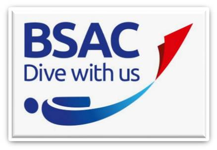 P.S.A.C Pool & Try Dive Activities - Last Thursday of the month from 28/1/2021