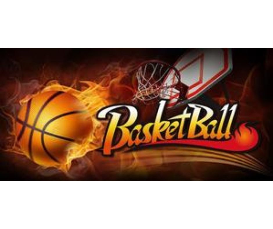 Basketball for Kids - Register Now for Coaching by Street Roc Basketball Academy!!