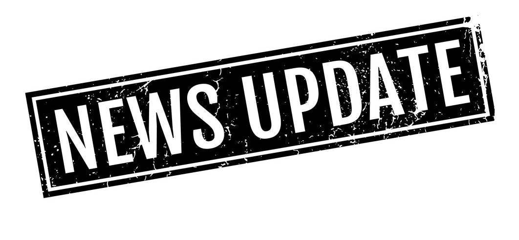 News Update for 'May 2020 Fees Resolution by Sections' (Published on 5/6/2020)