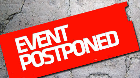 Stingrays Club Championships on 27 April 2019 @ 7am - POSTPONED