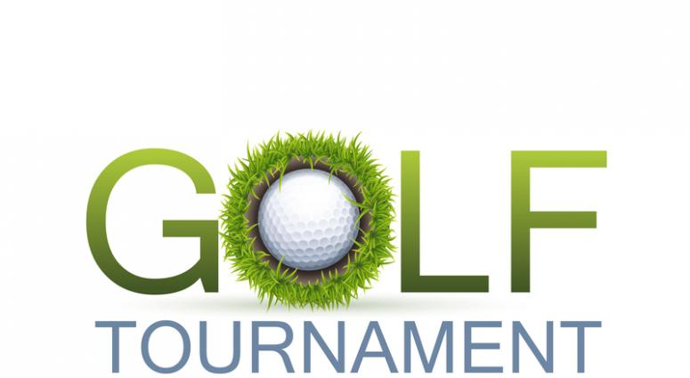 Year End Golf Tournament (16/12/2018)