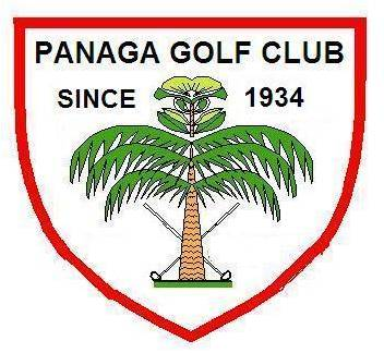 Panaga Club Festival Organised Golf Tournament on Sunday, 15 September 2019