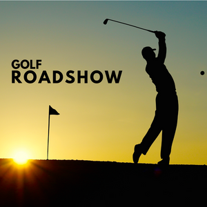 Golf Roadshow by Labuan International Golf Club on Saturday, 13 April 2019