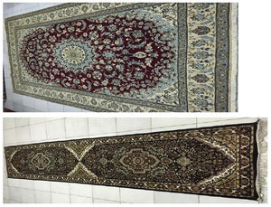 Carpet Sales & Exhibition – Rafik (15-16/9/2018)