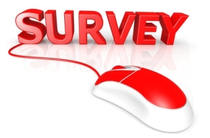 Panaga Club Annual Member Survey