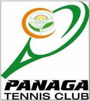 Tennis - Panaga Adult Mixed Doubles Open Tournament on 31/10 to 7/11/2020