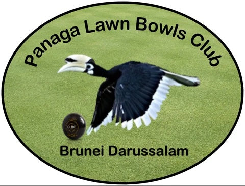 Lawn Bowls Members Singles Competition on 9 October 2019