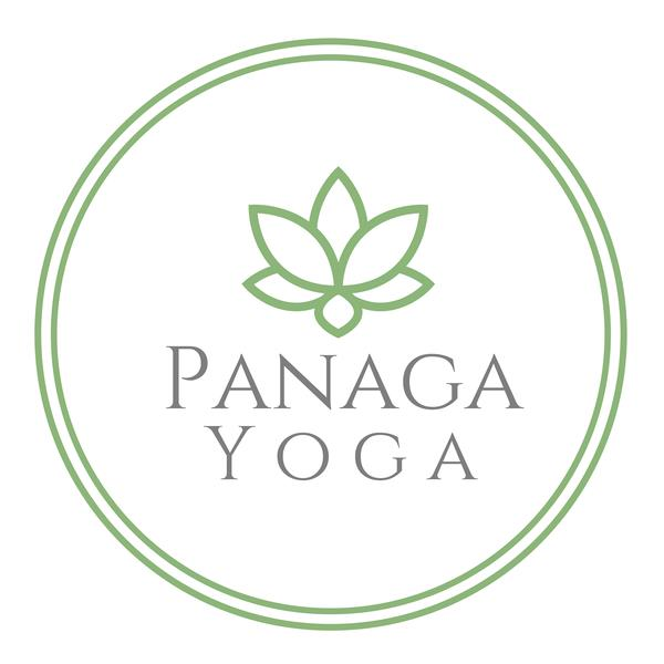 Panaga Yoga Schedule - More Classes from 22/9/2020