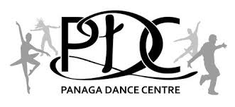 PDC - Ballet, Tippy Toes, Hip-Hop & Jazz Schedule From 22 June - 11 July 2020