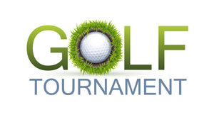2019  Golf  Organised Tournament (mixed) (27/01/2019)