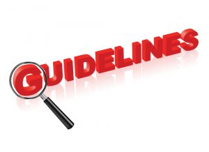 Operational Readiness 4 - Activity Guidelines (Update 25/9/2020)