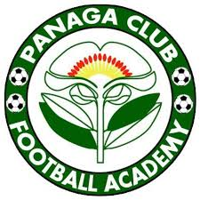 Panaga Football Academy Futsal (11-16yrs Old) on Saturday, 31 August 2019