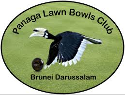 Lawn Bowls Section - Welcomes The Brunei SEA Games Squad For Training on 27 September 2019