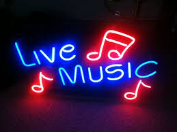 Lotus Lounge Live Music After 4pm - 24/10/2020