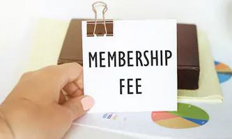 October 2020 Fees Resolution by Sections (Published on 30/10/2020)
