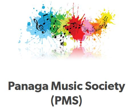 Good News From Panaga Music Society