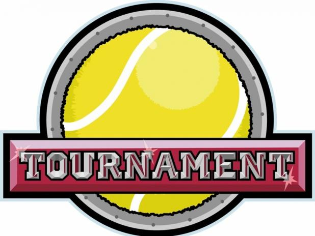 Tennis Adult Open Tournament 2019 (08-15/02/2019)