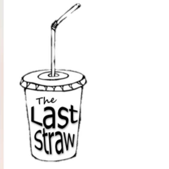 The Last Straw's Big Pedal 100km - Virtual Cycle Challenge
