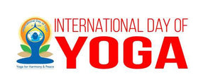 AOL - 5th International Day of Yoga on 23 June 2019 from 8am - 10am