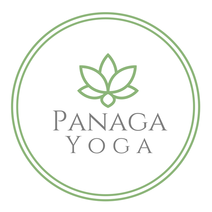 Yoga weekly Schedule - 19/10 to 25/10/2020