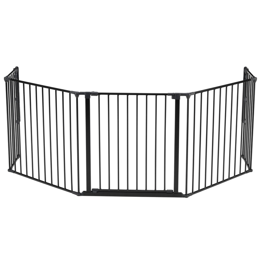Configure Gate XL