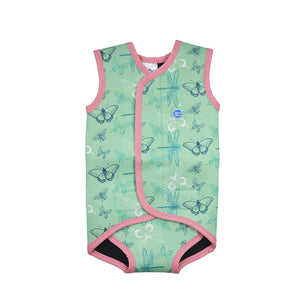 Baby Wrap™ Dragonfly