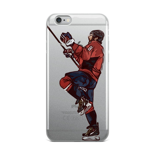 buy popular a33ee 8ce24 Phone cases – Hockey Lovers store